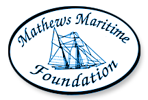 Mathews Maritime Foundation